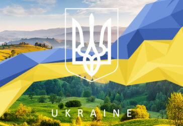 Дискусія «Як розповісти світу та тимчасово окупованим територіям правду про Україну?»