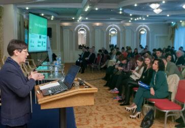 Новий склад Комісії з журналістської етики