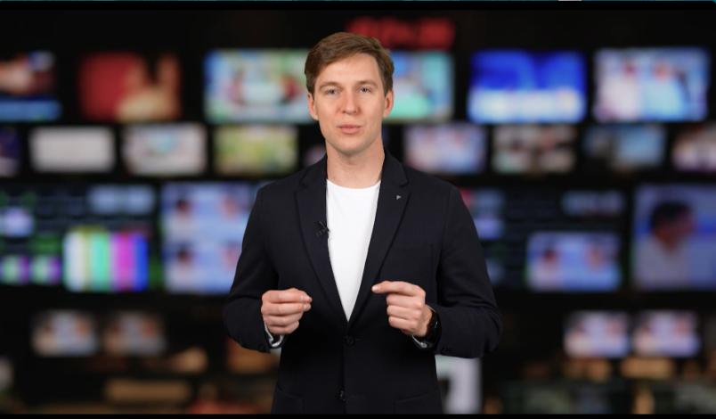 Журналістська етика на конкретних прикладах: серія пояснювальних відео від КЖЕ